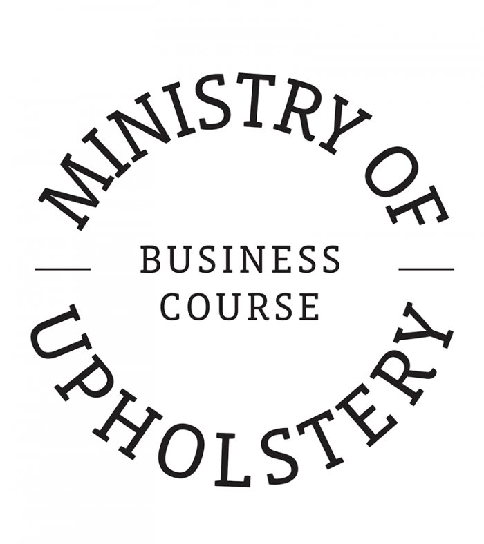 business-course