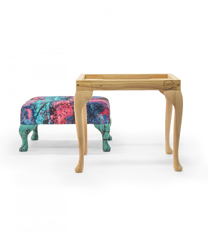 dressing-table-stool-course