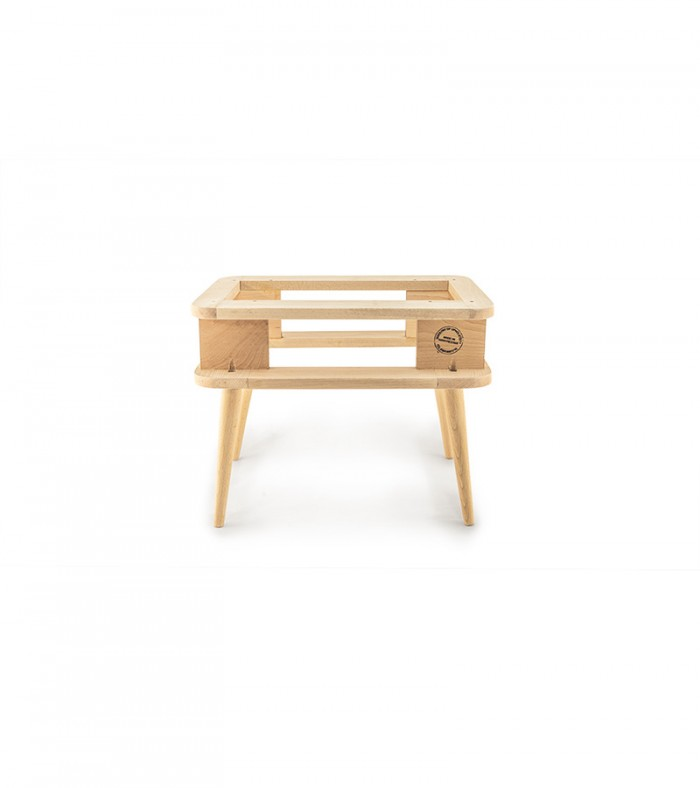 weekend-contemporary-stool_small