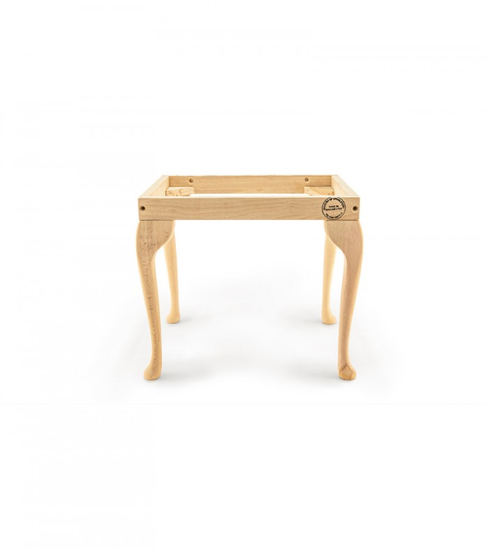 dressingtable-frame