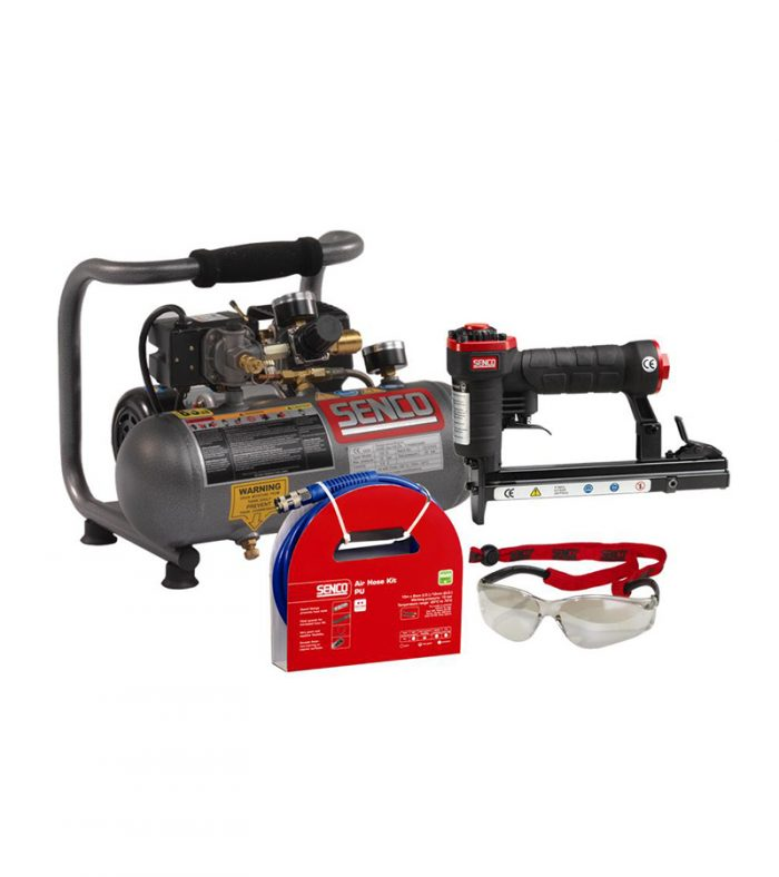 senco-mini-compressor-kit