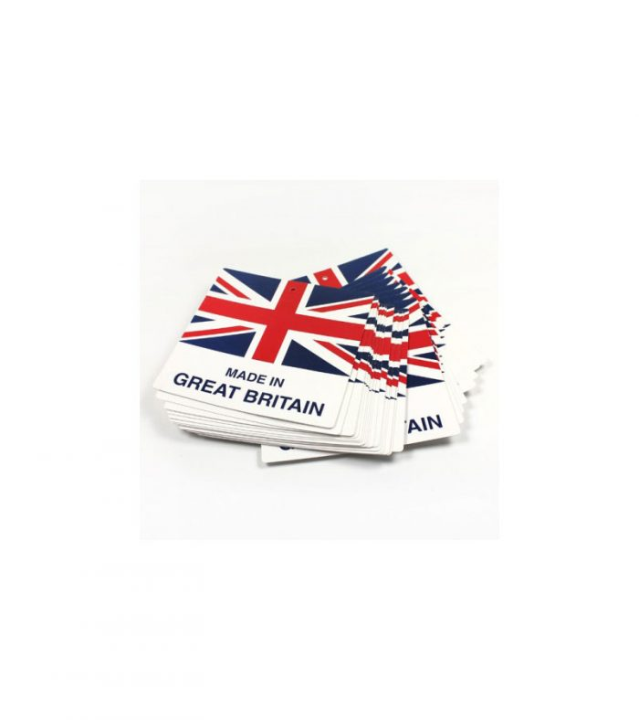 made_in_great_britain_swing_ticket-450x450