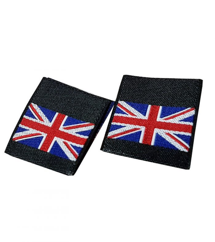 union-jack-sew-and-staple-label