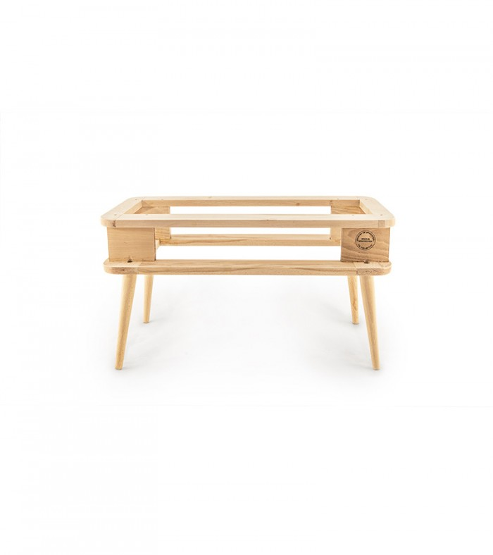 weekend-contemporary-stool_large