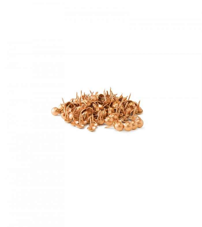 decorative-nail-copper