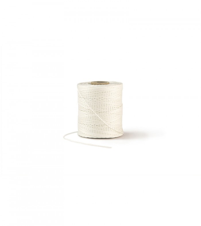 buttoning-twine